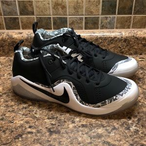 Brand New Nike Force Zoom Trout 4 Turf Men's 11.5